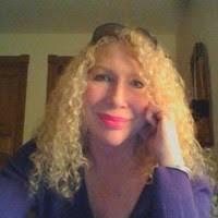 Apitherapist Reyah Carlson guest speaker at EMBA September Monthly Club Meeting